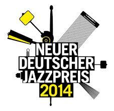 Neuer Jazzpreis