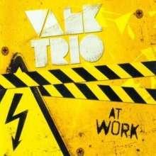 Valktrio_Work.jpg
